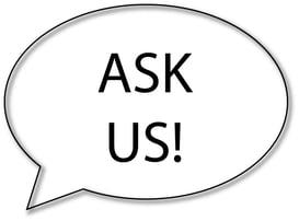 Ask-us-speech-bubble@2x-80