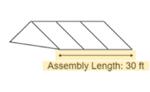 Assembly Length