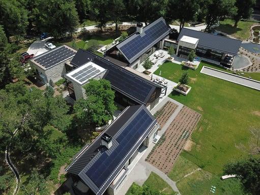 Boulder-Calcaire-House-Solar-PVKIT