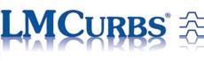LMCurbs Logo