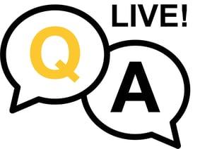 Live-Q&A-Icon