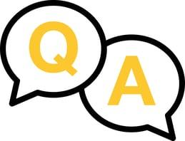 Q&A@2x-50