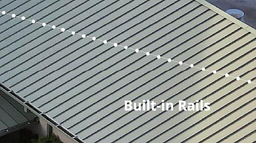 solar-mounting-built-in-rails