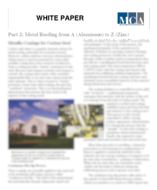 S-5! Download MCA Technical Bulletin - Part 2 Metal Roofing from A to Z - Rob Haddock-min