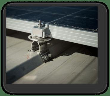 S-5! RibBracket IV McElroy Solar Panel Project.png