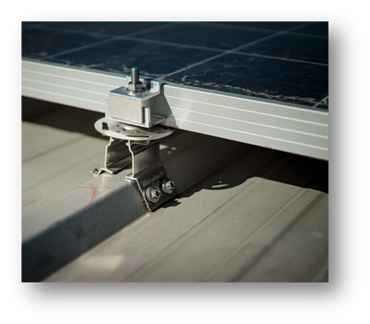 S-5! RibBracket IV McElroy Solar Panel Project.png