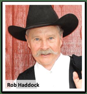 S-5! Rob Haddock