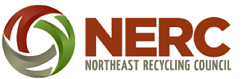 S-5!® - Northeast Recycling Council Logo