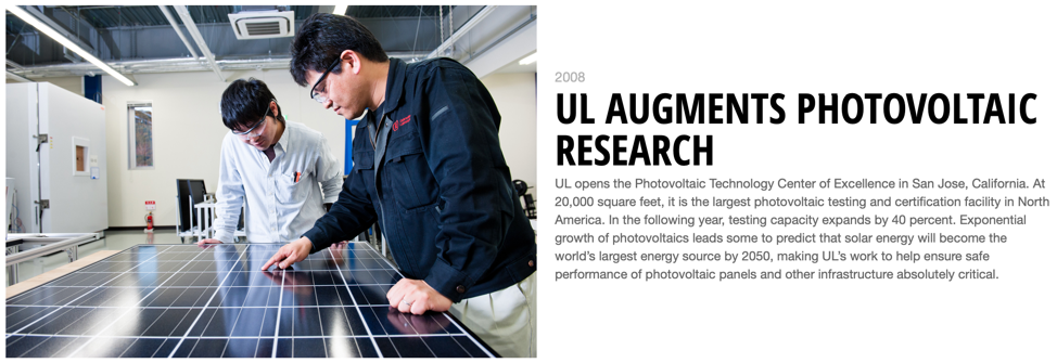 S-5!® UL PV Photovoltaic Research-UL.com