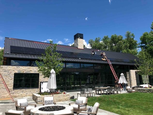 S-5!-Boulder-Solar-Revolution-PVKIT