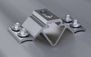 S-5!-CorruBracket-500-T-Metal-Roof-Bracket-Corrugated
