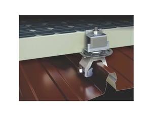 S-5!® - PVKIT Standing Seam Profile Installation