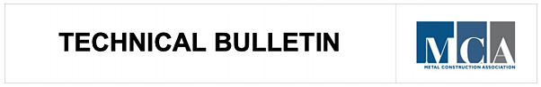 Technical-Bulletin-MCA-Header