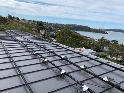 AU Railed Solar PV 1200 x 1600@2x-50