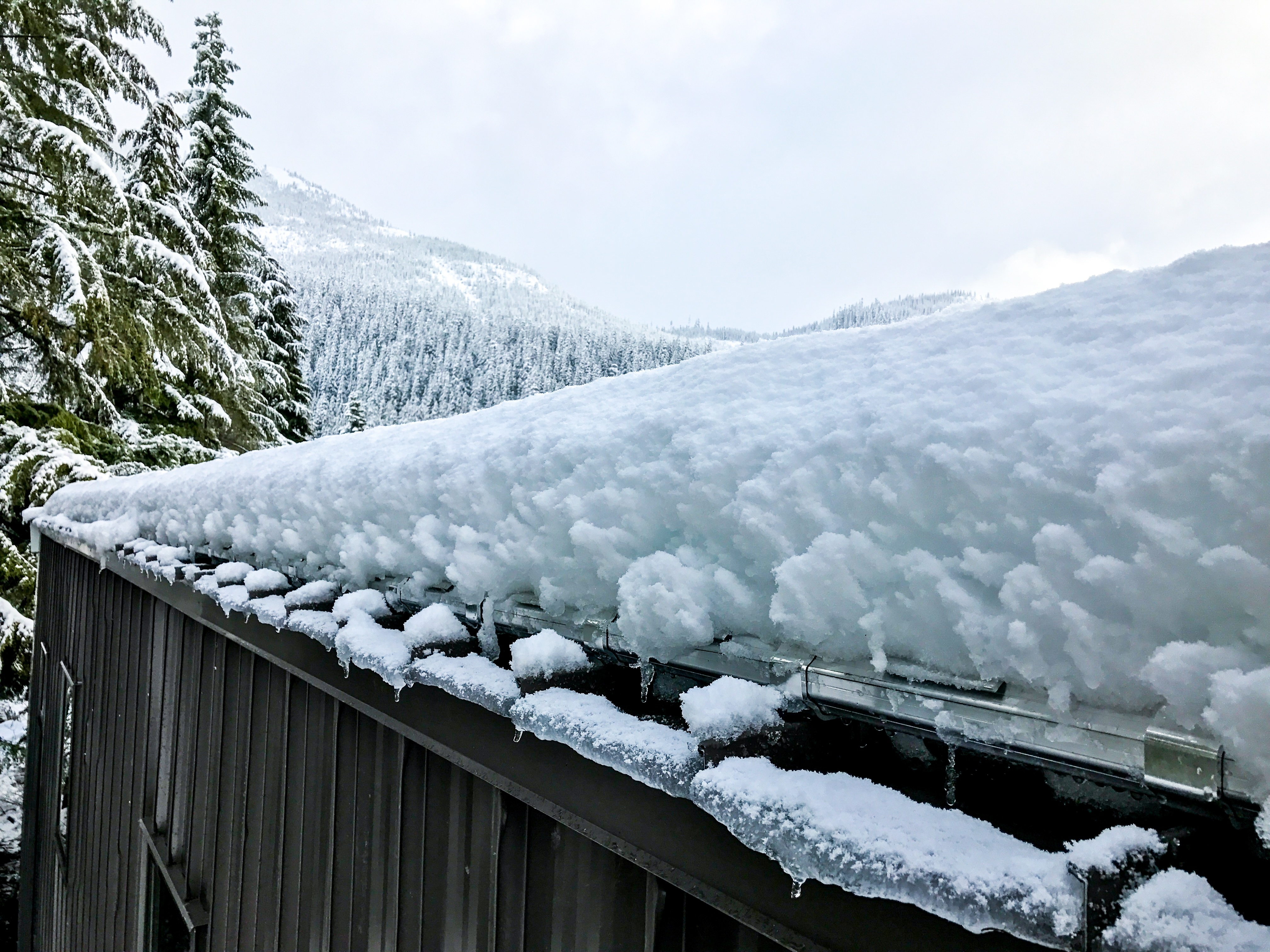 Snow guards, Snow retention systems, metal roof clips for standing seam roofs