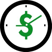 save time and money clock@2x-50