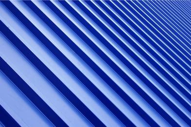 standing-seam-metal-roof-profile