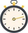 stopwatch-icon@2x-50