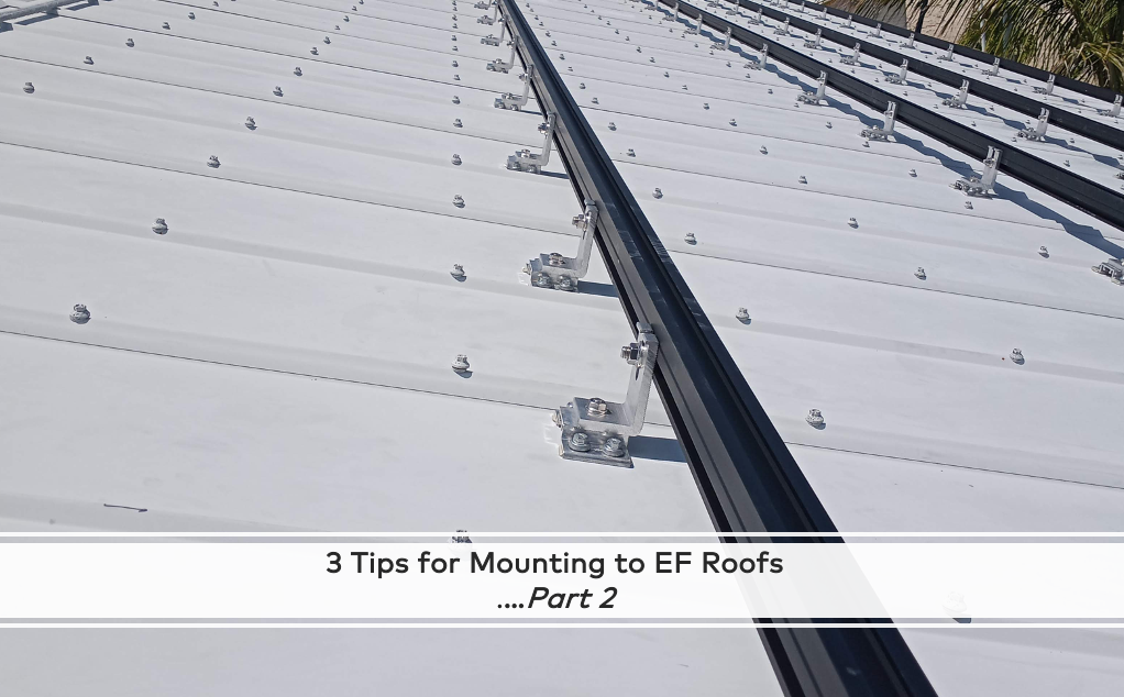 When Should You Use EPDM and Butyl Sealants?