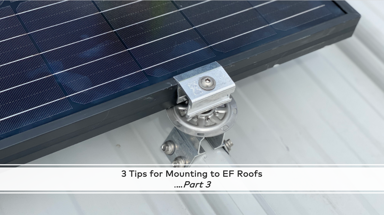 How Does Load Testing Protect Your Exposed-Fastened Metal Roof?